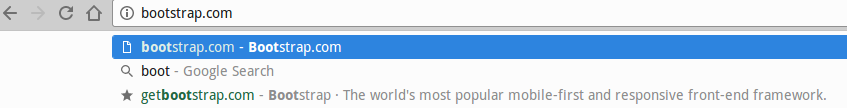 Chrome 34+, Firefox 38+, IE11+ ignore autocomplete=off - makandra dev